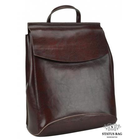Рюкзак Grays GR3-805B