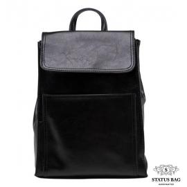 Рюкзак Grays GR3-806A-BP