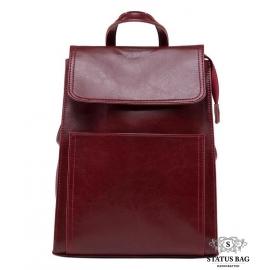 Женский рюкзак Grays GR3-806R-BP