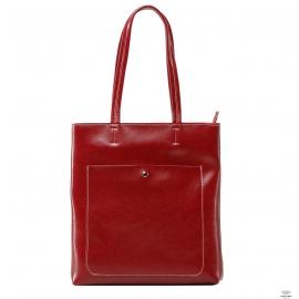 Женская сумка Grays GR3-9029R