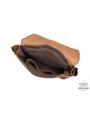 Женская сумка через плечо GW2080LB фото №7