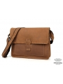Женская сумка через плечо GW2080LB фото №5