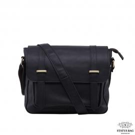 Мессенджер Tiding Bag GW5001A