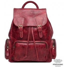 Женский рюкзак Tiding Bag GW9913R