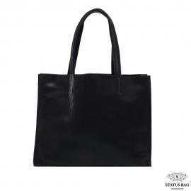 Женская сумка TIDING BAG GW9960-1A