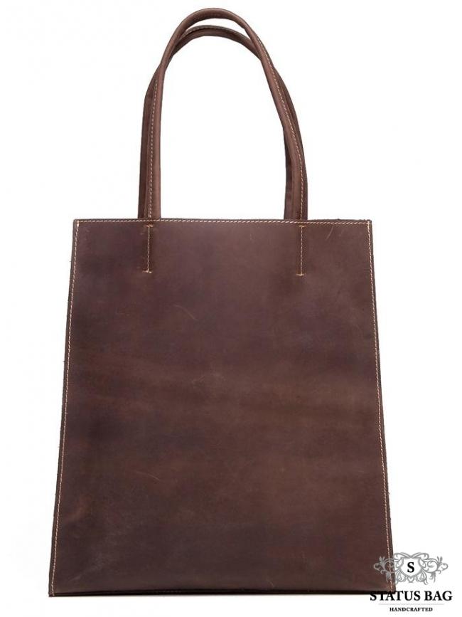 Женская сумка TIDING BAG GW9960R