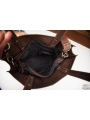 Женская сумка TIDING BAG GW9960R фото №5
