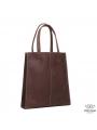 Женская сумка TIDING BAG GW9960R фото №4