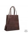 Женская сумка TIDING BAG GW9960R фото №3