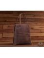 Женская сумка TIDING BAG GW9960R фото №2