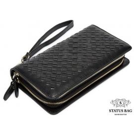 Клатч TIDING BAG JN9063A