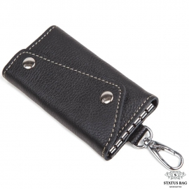 Ключница TIDING BAG K12A
