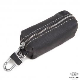 Ключница TIDING BAG K46A