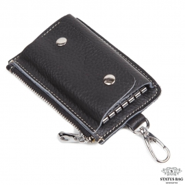 Ключница TIDING BAG K51A
