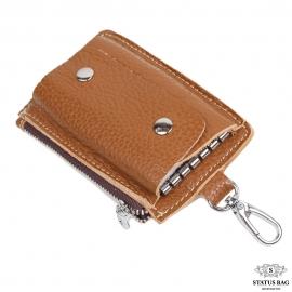 Ключница Tiding bag K51B