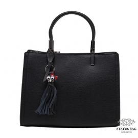 Женская сумка KARFEI KJ1222899A