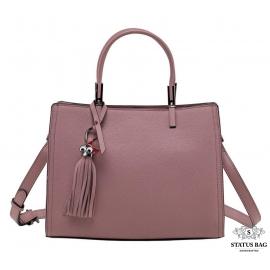 Женская сумка KARFEI KJ1222899BG