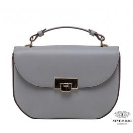 Женская сумка KARFEI KJ1811625BG