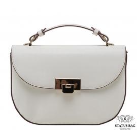 Женская сумка KARFEI KJ1811625WH