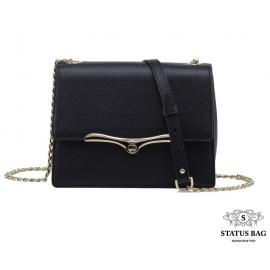 Женская сумка KARFEI KJ1812637A