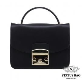 Женская сумка KARFEI KJ1812674A