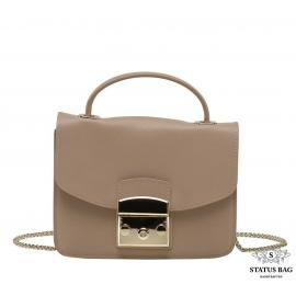Женская сумка KARFEI KJ1812674BG