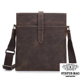 Мессенджер Tiding Bag L-0245