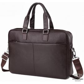 Сумка Tiding Bag M2164C