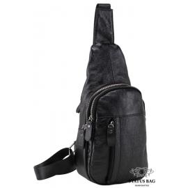 Мессенджер Tiding Bag M38-322A