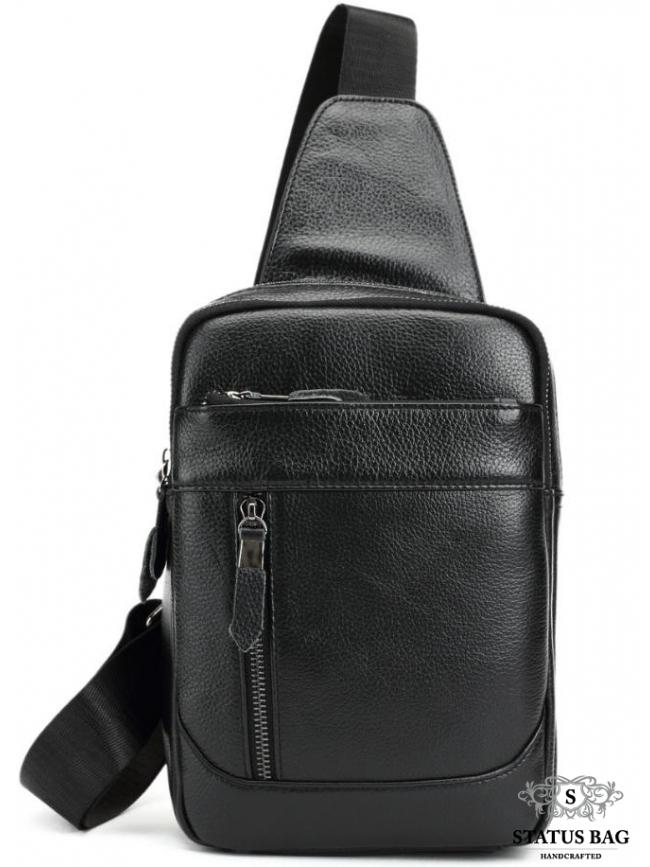 Мессенджер Tiding Bag M38-3313A