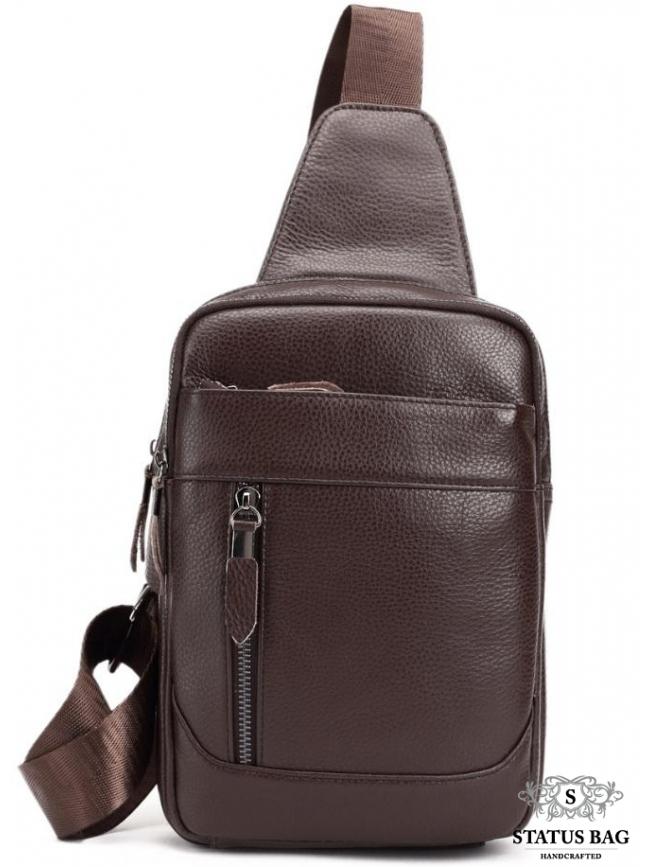 Мессенджер Tiding Bag M38-3313C