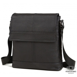 Месcенджер Tiding Bag M38-3822A