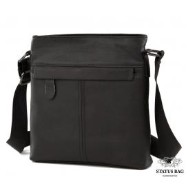 Мессенджер Tiding Bag M38-3825A