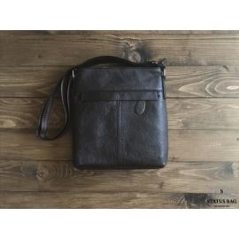 Мессенджер Tiding Bag M38-3825C