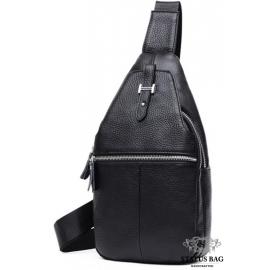 Мессенджер Tiding Bag M38-8151A