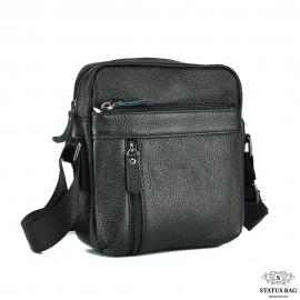 Мессенджер Tiding Bag M38-8153A
