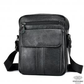 Мессенджер Tiding Bag M38-8154A