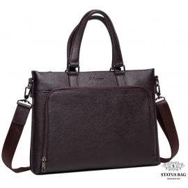 Сумка Tiding Bag M38-9177-2C