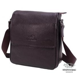 Мессенджер Tiding Bag M38-9561C