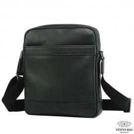 Мессенджер TIDING BAG M47-1609-2A