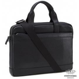 Сумка для ноутбука Tiding bag M47-1609A