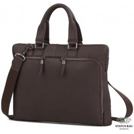 Сумка Tiding Bag M47-21557-2C