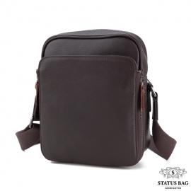 Мессенджер Tiding Bag M47-22005-2C