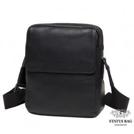 Мессенджер Tiding Bag M47-22812-2A