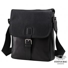 Мессенджер Tiding Bag M47-33037-2A