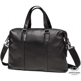 Сумка для ноутбука Tiding bag M47-33039-1A