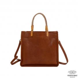 Женская сумка L.D M47W-71040 LB