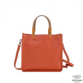 Женская сумка L.D M47W-71040O