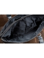Сумка TIDING BAG M5861-3A фото №10