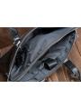 Сумка TIDING BAG M5861-3A фото №8